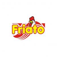 a-Friato