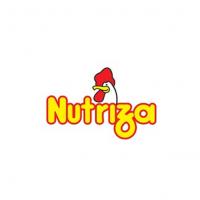 a-Nutriza