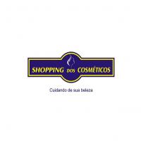 a-Shopping dos Cosméticos