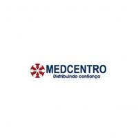 A-MEDCENTRO