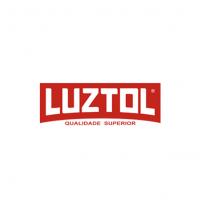 a-LUZTOL