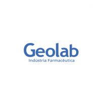 A-Geolab