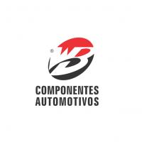 a-WB Componentes Automotivos