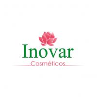 a-Inovar