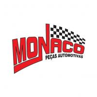 P-Monaco