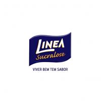 a-LINEA