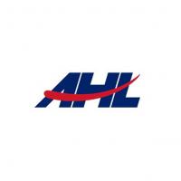 A-AHL