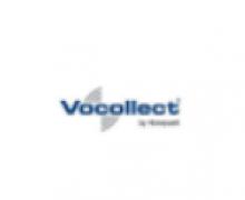 Vocolect