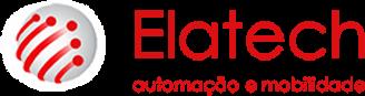 Elatech